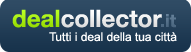 deal collector