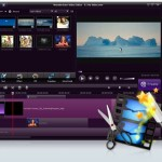 video-editor-b