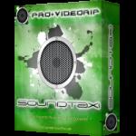 SoundTaxi Convertitore Video e Musica Protetta