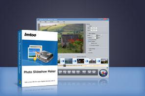 1474030909-6304-photo-slideshow-maker