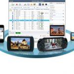 Convertitore DVD per MAC – DVD in AVI, DivX, MPEG, WMV