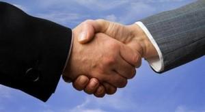 1460189837-8438-handshake