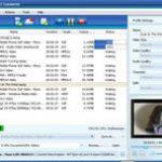 Convertire File .DAT in Video AVI DivX WMV MPEG