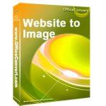 Pagina Web in Immagine – Creare Anteprima Immagine di un Sito