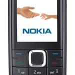 Nokia 3120 come modem – Guida configurarazione connessione internet