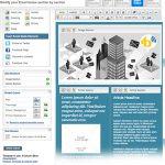 Inviare newsletter online – Gestione e invio newsletter con BenchmarkEmail