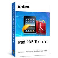 1461243757-5422-ot-ipad-pdf-transfer-200-200
