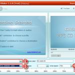 Come Masterizzare Musica e Canzoni su CD