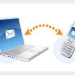 Servizio Invio SMS Online