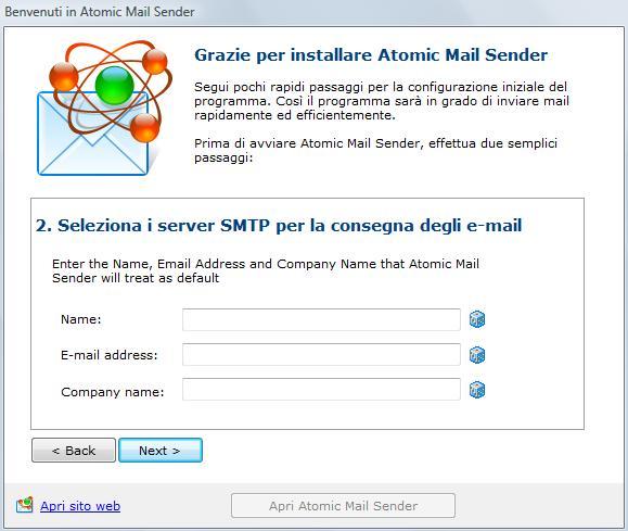 invio-mail4