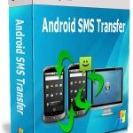 Android SMS Transfer & Backup