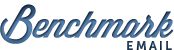 1461183687-5546-logo