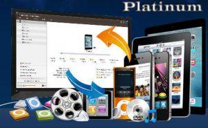 1461243284-7900-itransfer-platinum-banner