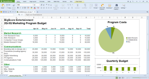 Spreadsheets_Screenshot_Arial