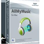 Registrare e Scaricare Musica Online con Mac OS X