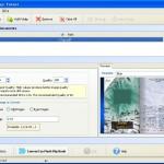 Sfogliare PDF Online – Convertire PDF in Flash Sfogliabile