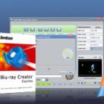 Creare e Masterizzare dischi Blu-ray e DVD