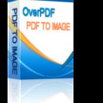 Convertire PDF in Immagini Jpeg, GIF, Tiff, BMP