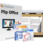 Come Creare un Libro PDF Sfogliabile Vituale
