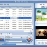 Masterizzare un film o video su DVD – Creare DVD da video