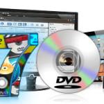 Imtoo DVD Ripper per Mac e Windows – Convertitore DVD