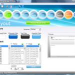 Programma per creare Siti Web