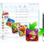 Trasferire Contatti, SMS, Foto da Android su PC