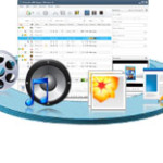 Convertire DVD in AVI, MPEG, DivX