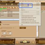 Come rimuovere voce o modificare la tonalità di una base audio