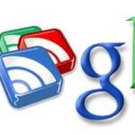 Scopriamo la qualità e l'utilità di Google Reader