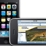 Programmi per iPhone – Software per iPhone 4/5/6/7/8