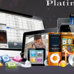 Migliore alternativa a iTunes per Windows e Mac