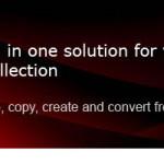 Pacchetto Software per Gestire File Multimediali