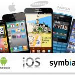 Spostare Contatti da Android su iPhone 7/6S/6/6 Plus/5s/5/4s