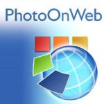 Creare Foto Album Online
