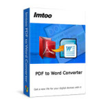 Convertitore PDF in Word e Word in PDF