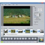 Convertire Foto in Filmato DVD – Masterizzare Foto su DVD