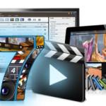 Imtoo Video Converter per Windows e Mac