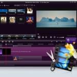 Creare Video con Foto e Musica