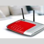 Impostazioni ottimali e di sicurezza per il router Wi-Fi FritzBox