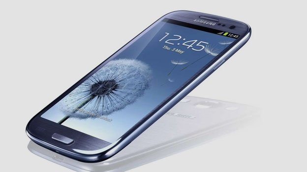Samsung_Galaxy_S3
