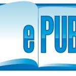 Trasformare PDF in EPUB senza Problemi di Formattazione