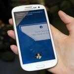Facebook Home su Telefoni Android