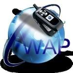 Configurare La Navigazione Wap Sui Cellulari