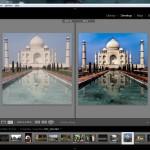 Software di elaborazione foto