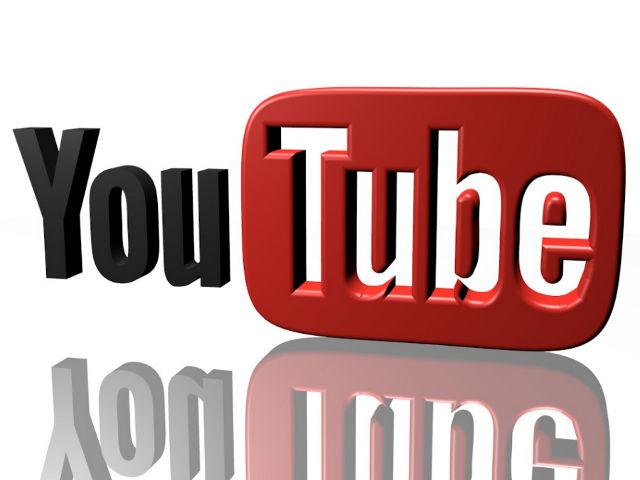 Come convertire video Youtube online con qualsiasi smartphone
