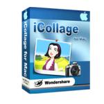 Creare Calendari, Cartoline e Collage di Foto su MAC