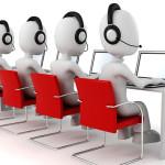 Combinazione Tasti per Parlare Subito con Operatore Tim, Vodafone, Wind e 3