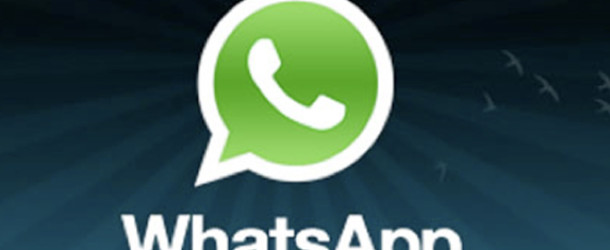 Come creare chat false WhatsApp su Android