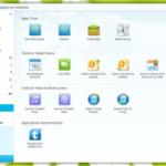Sincronizzare Contatti Outlook con Android (Samsung Galaxy)